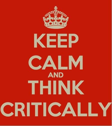 keep_calm_think_critically